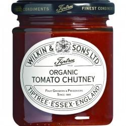 Tomato Chutney 240g