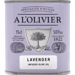 Bid. Paars Lavendel olie 150ml