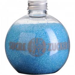De Bal 240gr  Turquoise (Licht Blauw)