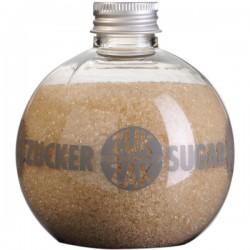 La Sphère 240gr- Sucre de Canne Bio
