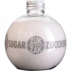 De Bal 240gr  Witte suiker