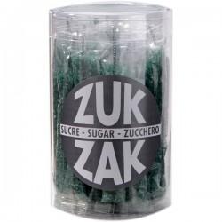 Suikersticks (30 st.) Groen