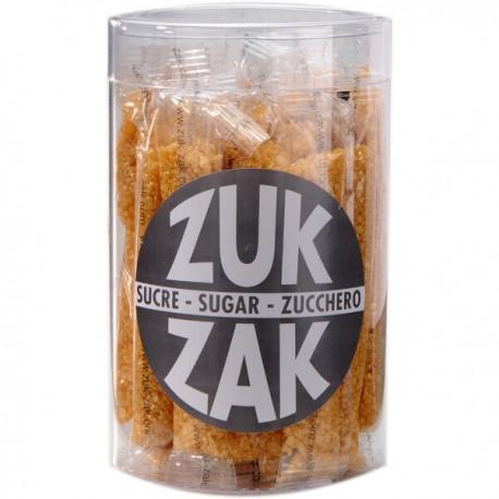 Suikersticks (30 st.) Gold