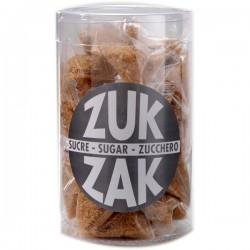 3-Hoekig Suikerzak (30 st.) Suikerriet