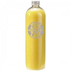Fles Geel 450gr