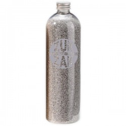 Fles Zilver 450gr