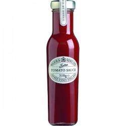 Ketchup Tomates 310g