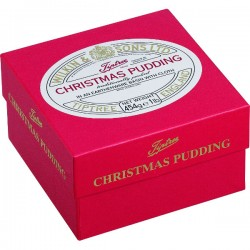 Christmas Pudding 454gr