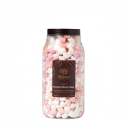 Mini Marshmallow 220g