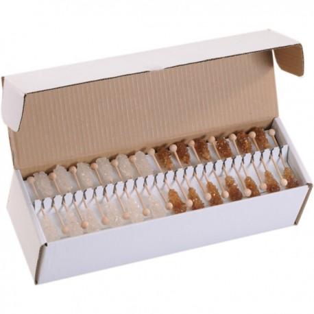 Batonnets Candy (100 pces)