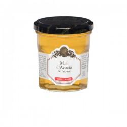 Miel d'Acacia de France 250g