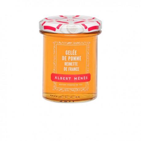 Gelée Extra de Pomme de France 280g