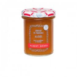 Confiture Allégée d'Abricot de Provence 265g
