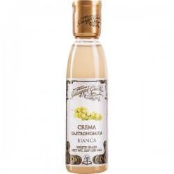 Balsamico Glaze Wit 150ml