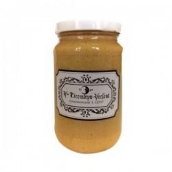 Currymayonaise 350ml