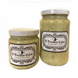 Mayonnaise Fine herbes 350ml