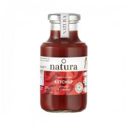 Ketchup Cayenne 230g