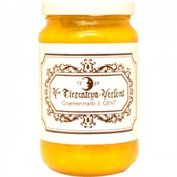 Pickles Gantois 350ml