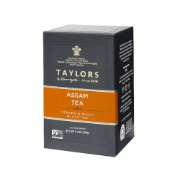 Assam thee 20s
