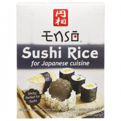 Sushi rijst 250ml