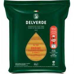 Lasagne Ondine Semola 500g