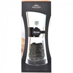 Gedroogde caviar molen 10g