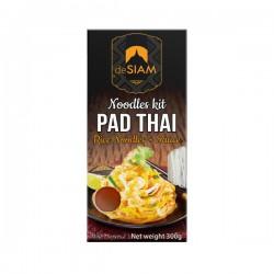 Pad Thai kit 300g