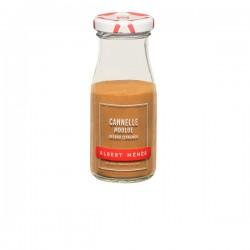 Cannelle Moulue 55g