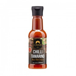 Tamarinde chili saus 250ml