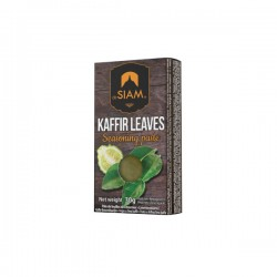 Kaffir-limoen pasta 30g