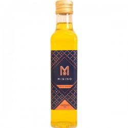Hazelnotenolie 250 ml