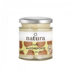 Mayonnaise Truffels 160g