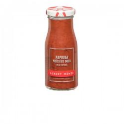 Paprika - zacht 75g