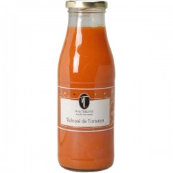 Tomaten velouté 50cl