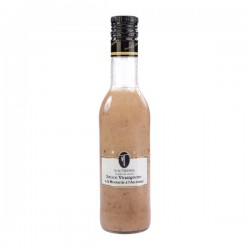 Vinaigrette A La Moutarde A L'Ancienne 375ml