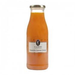 Gaspacho Wortel Appelsien 50cl