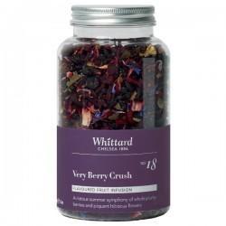 Infusie bokalen - Very Berry Crush 180g