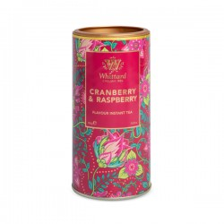 Instant Thee Cranberry & Rasperry 450g