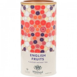 Instant Thee English Fruits  450g