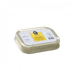 Sardine Huile Olive/Citron 1/6