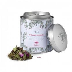 Loose Chelsea Garden Caddy Tea Discoveries 50g