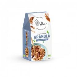 Granola - Speculaas - BIO 300g
