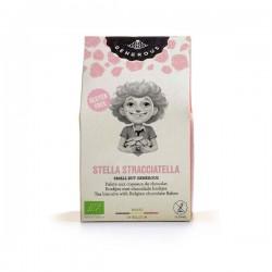 Stella Stracciatella BIO (glutenvrij) 40g