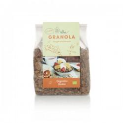 Granola bulk Gember 1kg