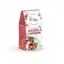 Granola - Veenbes - 300g