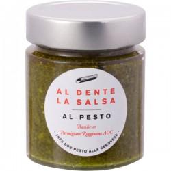 Pesto alla genovese 135g