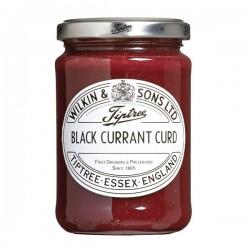 Black Currant curd 312g