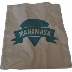 Tote Bag Manomasa