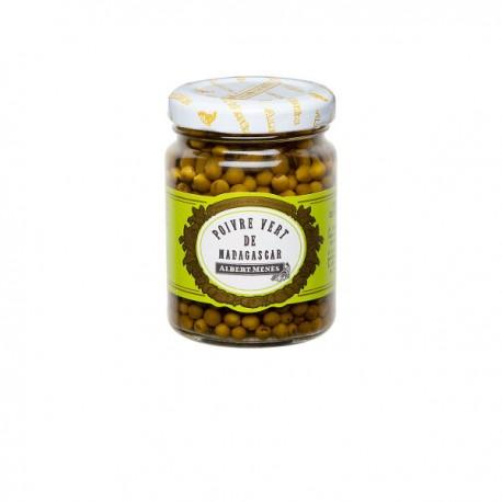 Grissini extra zuivere olijfolie 250g