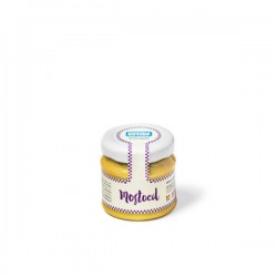 Mini Potjes Mostoed 50ml